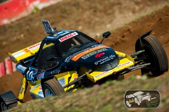 rallycross maggiora 2015-clerici-82