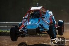 rallycross maggiora 2015-clerici-85