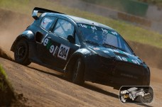 rallycross maggiora 2015-clerici-89