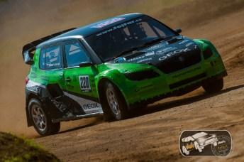 rallycross maggiora 2015-clerici-95