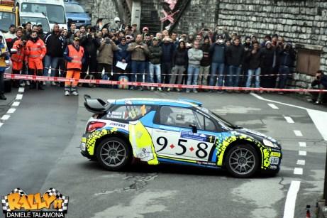 Rally Aci Como 17 10 2015 002
