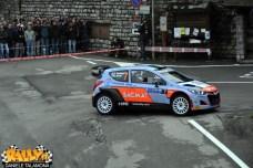Rally Aci Como 17 10 2015 049