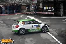 Rally Aci Como 17 10 2015 112