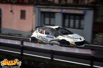 Rally Aci Como 17 10 2015 123