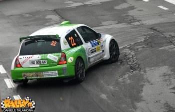 Rally Aci Como 17 10 2015 146