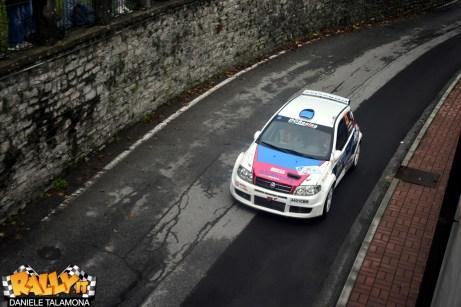 Rally Aci Como 17 10 2015 152