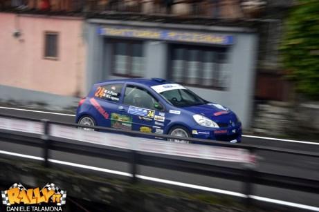 Rally Aci Como 17 10 2015 165