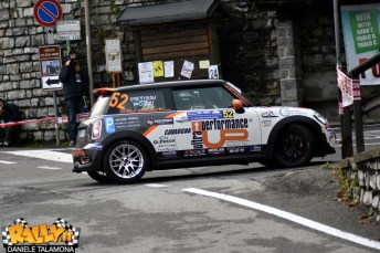 Rally Aci Como 17 10 2015 266