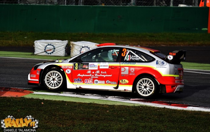 Monza Rally Show 28 11 2015 - sabato 187