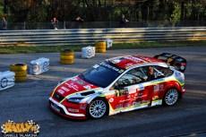 Monza Rally Show 28 11 2015 - sabato 828