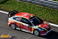 Monza Rally show 29 11 2015 - Domenica 220