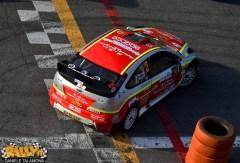 Monza Rally show 29 11 2015 - Domenica 439
