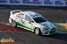 Rally Monza Show 26 11 2015 - shakedown 030