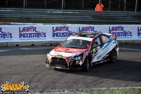 Rally Monza Show 26 11 2015 - shakedown 076
