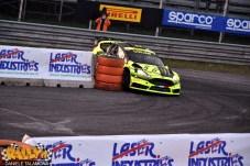Rally Monza Show 26 11 2015 - shakedown 528