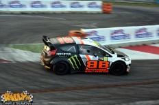 Rally Monza Show 26 11 2015 - shakedown 619