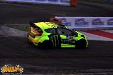 Rally Monza Show 26 11 2015 - shakedown 645