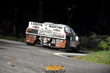 Rally historic Varese 22112015 003