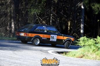 Rally historic Varese 22112015 041