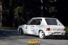 Rally historic Varese 22112015 077