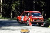 Rally historic Varese 22112015 088