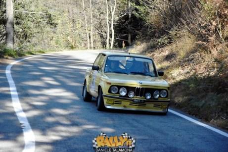 Rally historic Varese 22112015 099