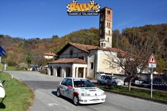 Ronde Gomitolo di Lana 08112015 390
