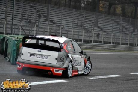 Ronde Monza 15112015 061