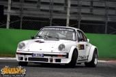 Ronde Monza 15112015 1019