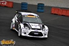 Ronde Monza 15112015 1057
