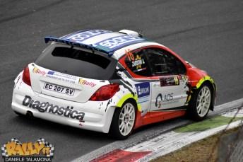 Ronde Monza 15112015 1136