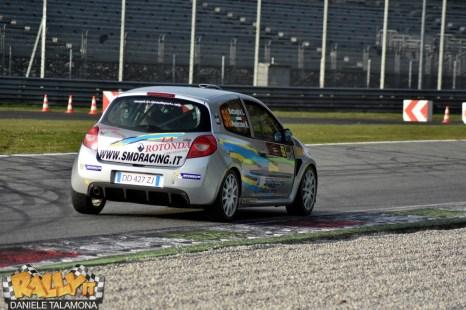 Ronde Monza 15112015 1863