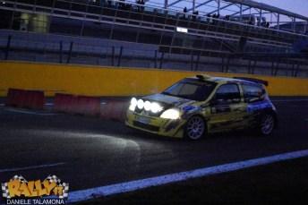 Ronde Monza 15112015 2131