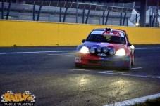 Ronde Monza 15112015 2133