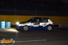 Ronde Monza 15112015 2243