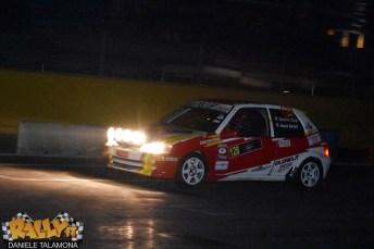 Ronde Monza 15112015 2270