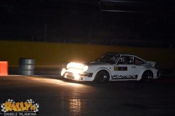 Ronde Monza 15112015 2285