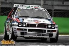 Ronde Monza 15112015 352