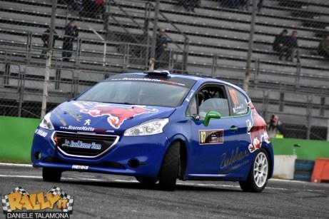 Ronde Monza 15112015 595