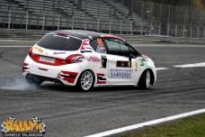 Ronde Monza 15112015 657