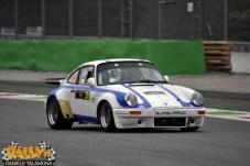 Ronde Monza 15112015 987