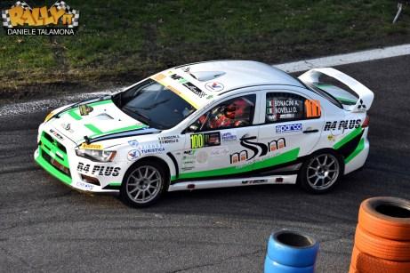 Monza Rally show 29 11 2015 - Domenica 612