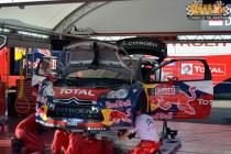 Rally di Sardegna 2012 021
