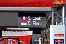 Rally di Sardegna 2012 022