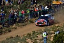 Rally di Sardegna 2012 141