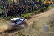 Rally di Sardegna 2012 151