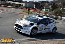 Rally dei Laghi 2016 12 03 2016 669