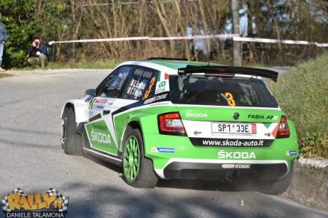 Rally il Ciocco 19 20 03 2016 1042
