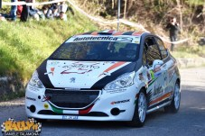 Rally il Ciocco 19 20 03 2016 1152