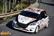 Rally il Ciocco 19 20 03 2016 143